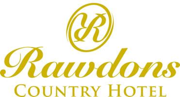Rawdons Hotel